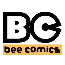 BeeComics